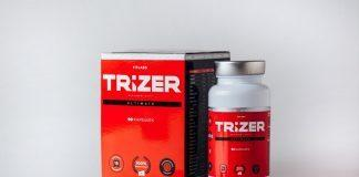 opinie Trizer skład cena efekty