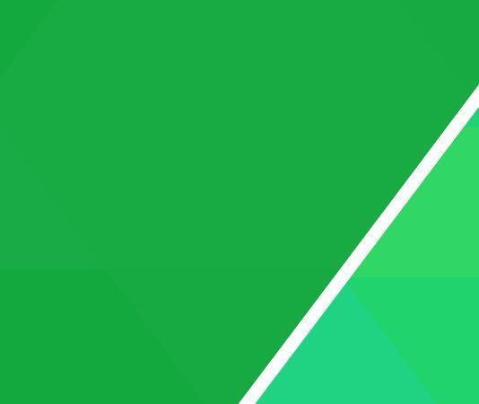 opinie Green Magma efekty skład cena