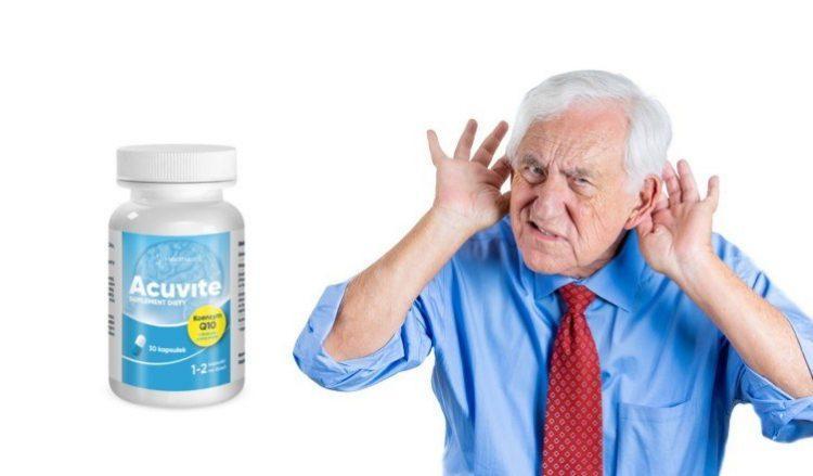 Acuvite Forte efekty tabletki kapsułki na odchudzanie cena opinie gdzie kupić efekty kafeteria zapytaj forum działanie