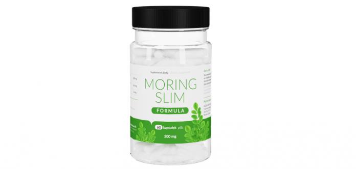opinie Moring Slim Formula efekty tabletki kapsułki na odchudzanie cena opinie gdzie kupić efekty kafeteria zapytaj forum działanie