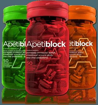 Apeti Block efekty tabletki kapsułki na odchudzanie cena opinie gdzie kupić efekty kafeteria zapytaj forum działanie