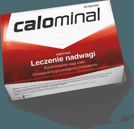 Calominal efekty tabletki kapsułki na odchudzanie cena opinie gdzie kupić efekty kafeteria zapytaj forum działanie