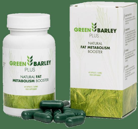 opinie Green Barley Plus efekty tabletki kapsułki na odchudzanie cena opinie gdzie kupić efekty kafeteria zapytaj forum działanie
