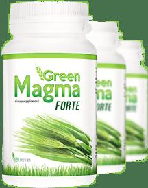 Green Magma Forte efekty tabletki kapsułki na odchudzanie cena opinie gdzie kupić efekty kafeteria zapytaj forum działanie