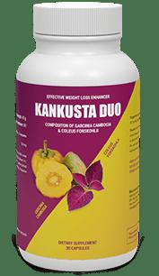 opinie Kankusta Duo Forte efekty tabletki kapsułki na odchudzanie cena opinie gdzie kupić efekty kafeteria zapytaj forum działanie
