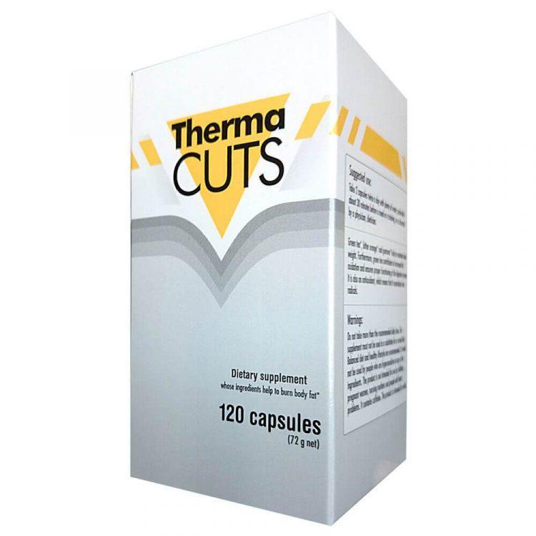 opinie ThermaCuts efekty tabletki kapsułki na odchudzanie cena opinie gdzie kupić efekty kafeteria zapytaj forum działanie