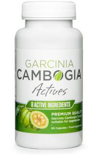 Garcinia Cambogia efekty tabletki kapsułki na odchudzanie cena opinie gdzie kupić efekty kafeteria zapytaj forum działanie