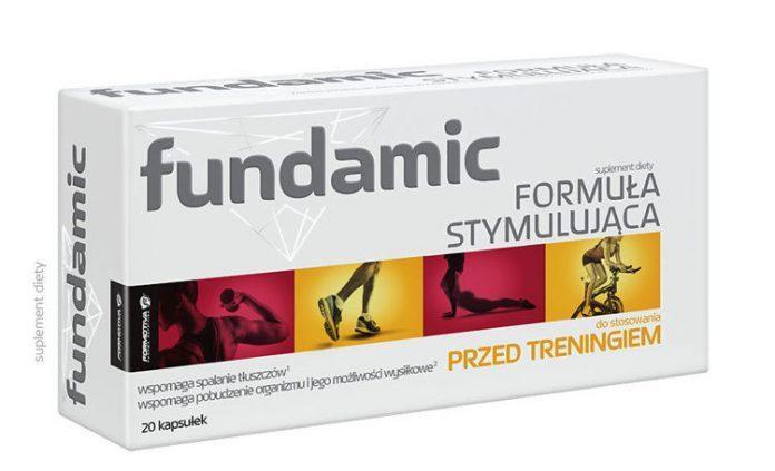 Fundamic efekty tabletki kapsułki na odchudzanie cena opinie gdzie kupić efekty kafeteria zapytaj forum działanie