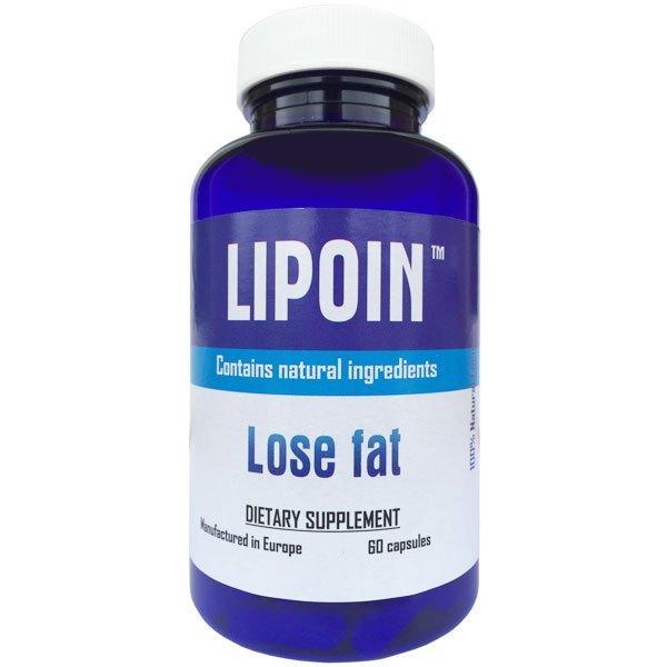 opinie Lipoin efekty tabletki kapsułki na odchudzanie cena opinie gdzie kupić efekty kafeteria zapytaj forum działanie