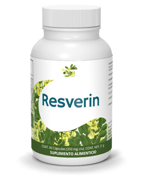 Resverin efekty tabletki kapsułki na odchudzanie cena opinie gdzie kupić efekty kafeteria zapytaj forum działanie