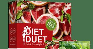 Diet Duet tabletki opinie kapsułki na odchudzanie cena gdzie kupić efekty kafeteria zapytaj forum działanie przeciwwskazania