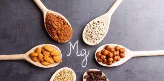 magnez skutki uboczne oraz dawkowanie i efekty