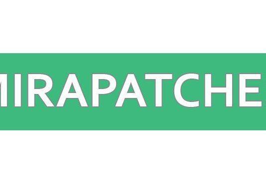 opinie Mirapatches cena oraz jego skład z forum i komentarze oraz gdzie kupić