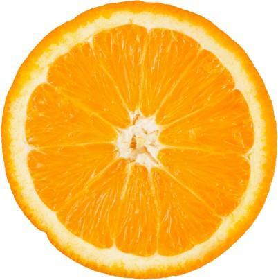 witamina C i jej znaczenie w odchudzaniu