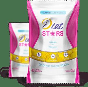 Diet Stars efekty opinie forum i skład oraz gdzie kupić apteka czy allegro lub olx