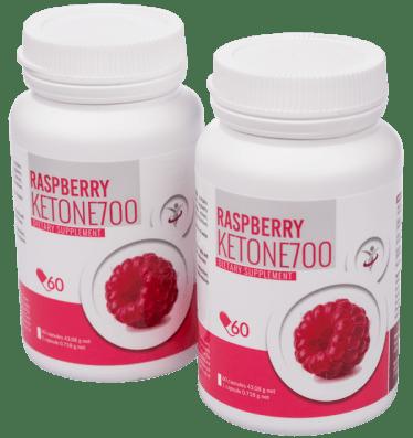 cena RaspberryKetone700 opinie oraz efekty bez recepty suplement odchudzanie