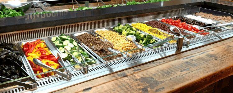 Charakterystyka i właściwości - Piramida żywienia - opinie i efekty oraz skład
