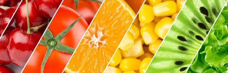 efekty diety na oczyszczanie organizmu i opinie