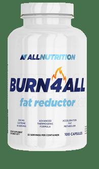 spalacz tłuszczu odchudzanie Burn4allopinie forum Kafeteria cena