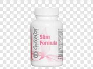 Slim Line opinie odchudzanie stabletki oraz efekty ulotka i cena także skład