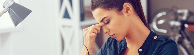 Wpływ zmęczenia i bezsenności na odchudzanie - skutki