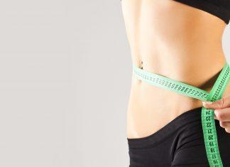 Jak szybko schudnąć? Szybkie odchudzanie - skuteczne i zdrowe.