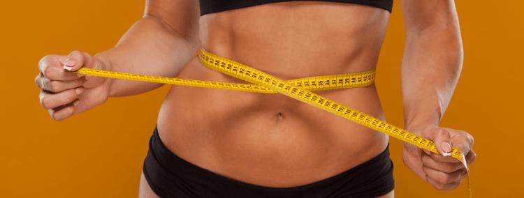 Skuteczne odchudzanie - 10 sposobów