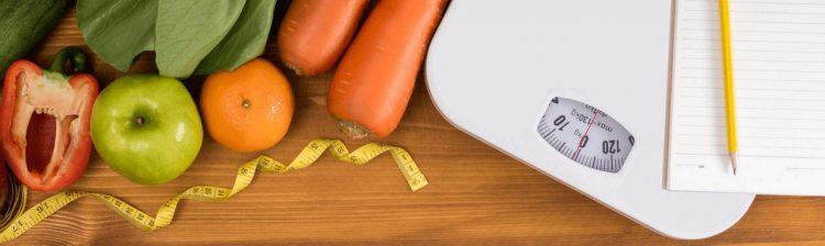 Główne zalety diety Bebio na odchudzanie