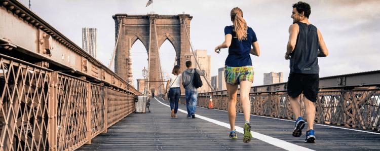 aktywność fizyczna i odchudzanie
