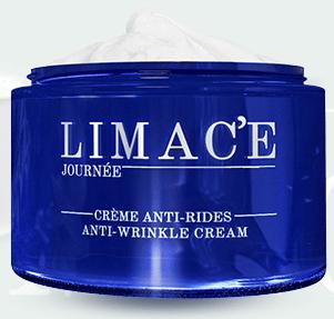 Krem Limace